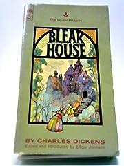 Bleak House por Charles Dickens