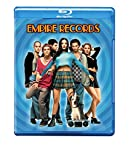 Cover Image for 'Empire Records (BD)'