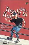 Arby Jenkins, Ready to Roll, Sharon Hambrick, 0890849587
