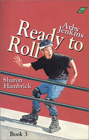 arby-jenkins-ready-to-roll