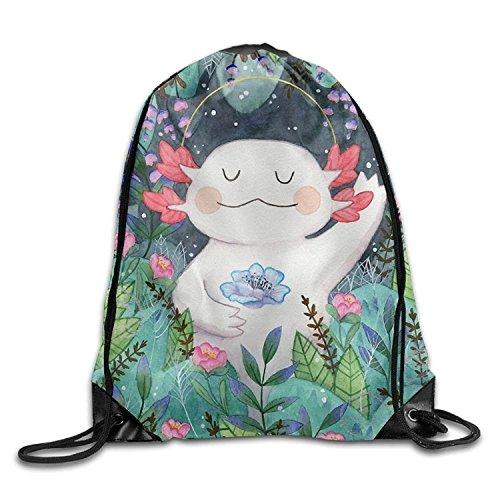 Price comparison product image 2018 pants Hammerhead Shark Lightweight Drawstring Bag Sport Gym Backpack Gym Bag For Men And Women