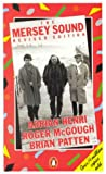 Mersey Sound, Adrian Henri and Roger McGough, 0140585346