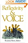 Reflexivity and Voice