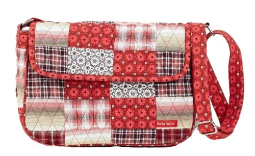 bella-taylor-poppy-plaid-quilted-cotton-flap