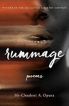 Rummage by [Oputa, Ife-Chudeni A.]
