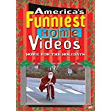 America's Funniest Home Videos - Home For The Holidays by Shout Factory