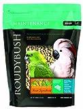 Roudybush Daily Maintenance Bird Food, Medium, 10-Pound, My Pet Supplies