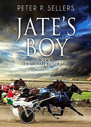 Jate's Boy