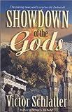 Showdown of the Gods 9781581690781