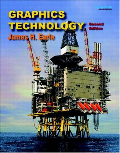 Graphics Technology (2nd Edition)