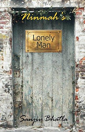 Download NINMAH'S LONELY MAN pdf