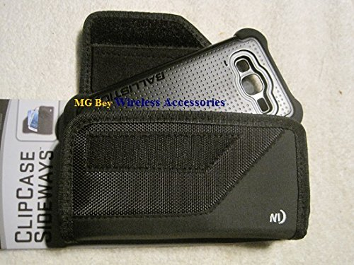 nite-ize-black-extended-sideways-ballistic-horizontal-rugged-heavy-duty-x-large-holster-pouch-fits-s