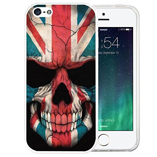 iphone 5 british - 4