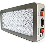 Advanced Platinum 300 W LED Grow Light