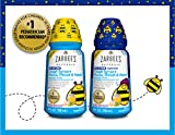 Zarbee's Naturals Children's All in One Nighttime