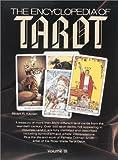 The Encyclopedia of Tarot, Volume III