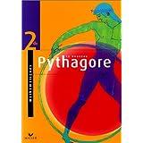 Pythagore . Mathématique 2de