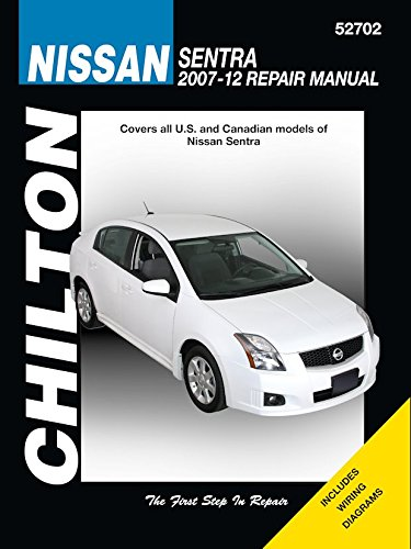 2014 nissan sentra owners manual - 2