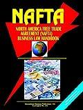 NAFTA Business Law Hanbook 2001, Usa Ibp, 0739775626