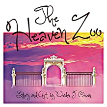 The Heaven Zoo
