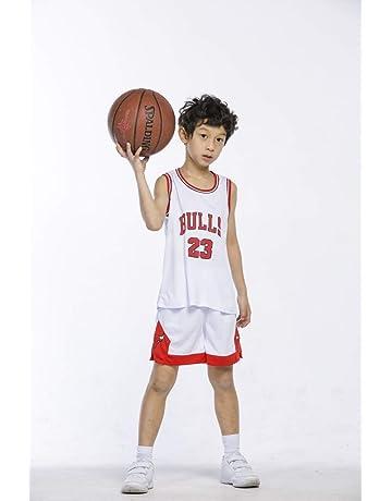 ADIDAS Short Basket ball Derrick Rose Enfant Mixte Prix