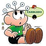 Cebolinha Cabeludo
