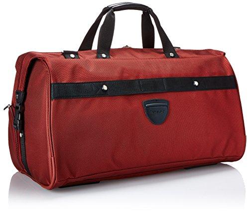 "Travelpro Luggage Platinum Magna 22"" Duffel, Siena, One Size"