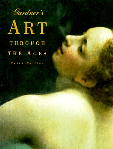 art through the ages essay