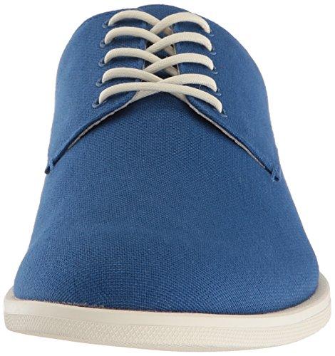 Lacoste Men's Laccord 217 1, Blue, 8.5 M US
