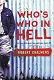 Who's Who in Hell, Robert Chalmers, 1903809991