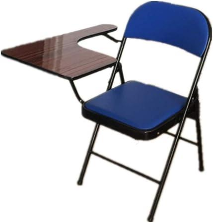 Chaises pliantes Mobilier de réunion, réception