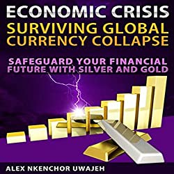 Economic Crisis: Surviving Global Currency Collapse