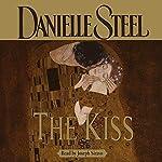 The Kiss   Danielle Steel