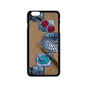 GKCB Drastic Star Wars Cell Phone Case for Iphone 6
