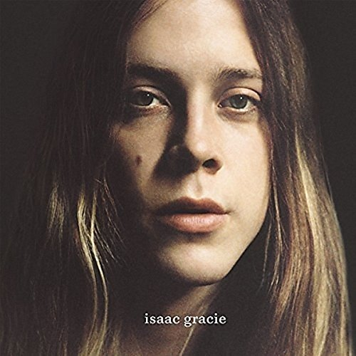 Amazon.com: Isaac Gracie: Music