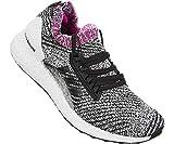adidas Ultraboost X Running Shoe - Women's FTWR
