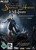 Sherlock Holmes - Die Spur der Erwachten (PC)