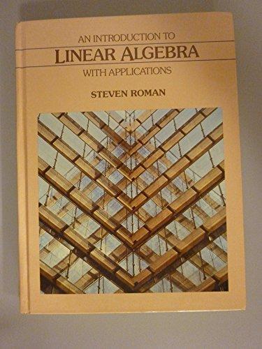 Best Sellers in Linear Algebra - amazon.com