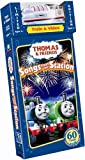 Thomas & Friends: Songs from the Station [VHS]
