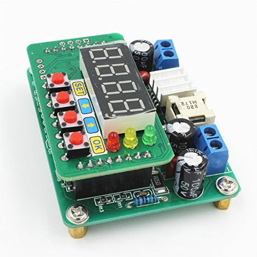 wyph-b3603-lm2596s-4-digital-dc-dc-constant-voltage-current-step-down-module-6v-40v-to-0-36v-0-3a