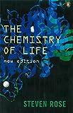 Chemistry Of Life 4e (Penguin Press Science)