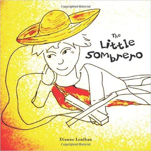 The Little Sombrero