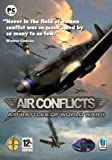 Air Conflicts: Air Battles of World War II (PC CD)