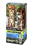 RESCUE! DecoShield WHY Repellent Device for Wasps, Hornets and Yellowjackets