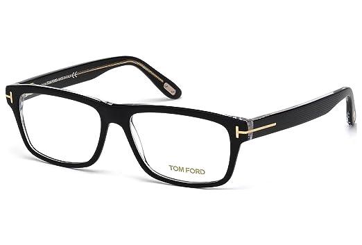 cat pdp all glasses en gb tom frames ford round shinyblack m com selfridges previousnext frame classic