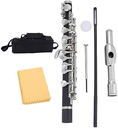 Blasinstrument Schraubendreher für Flöte Klarinette Saxophon Piccolo