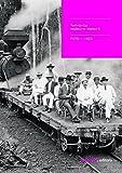 capa de Ferrovia Madeira-Mamoré - Coleção Foto-Mis
