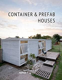 container prefab houses - Versand Container Huser Plne Pdf