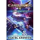 Earth Honor (Earthrise Book 8)