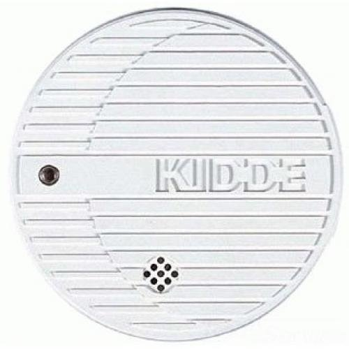 Kidde 0915E Ionization Smoke Alarm